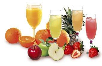 диетическое питание 5 рецепты