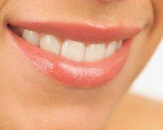 Болезнь зубы что сделать по домашнему рецепту