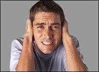 Невроз симптомы отзывы