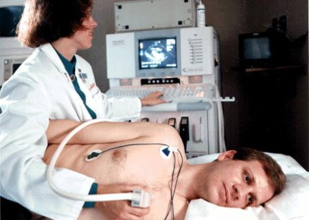 Лечение аритмии сердца народными средствами - лечение болезней ...
