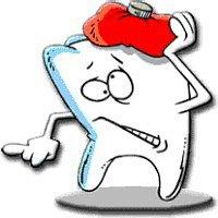 Спасти зуб от удаления