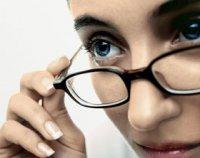 Восстановление зрительного нерва при глаукоме