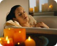 Женскому здоровью поможет фитотерапия