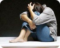 Как избавиться от сильной депрессии