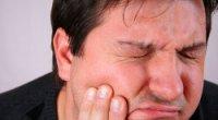 Лечение цистита у женщин в домашних условиях