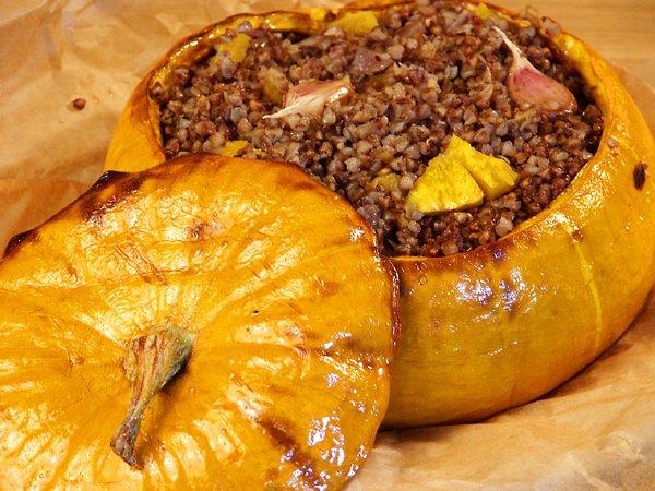 Пирог с абрикосовым вареньем рецепт с фото