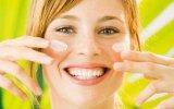 Подтягивающая маска для увядающей кожи