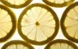 Лимон для красоты и здоровья