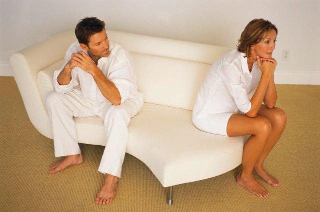 Секс при простатите: можно или не стоит?