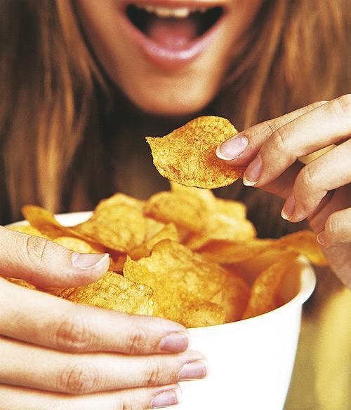 питание худеем за неделю состав