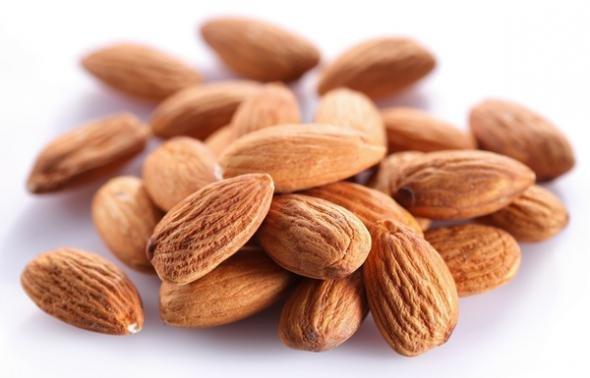 какие продукты помогают похудеть в бедрах
