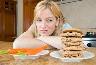 Как за неделю похудеть на 10 кг и убрать живот