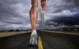 Бег может быть опасен для здоровья