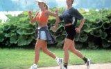 Ходьба для похудения: помогают ли пешие прогулки