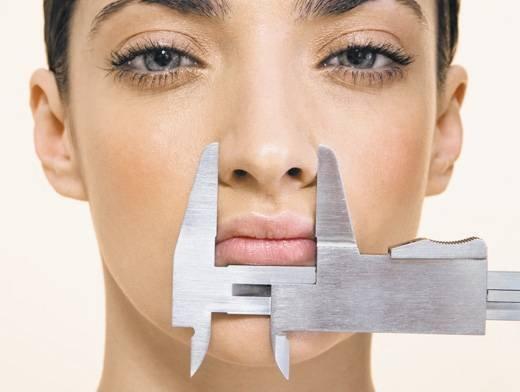 Операция изменение формы лица фото