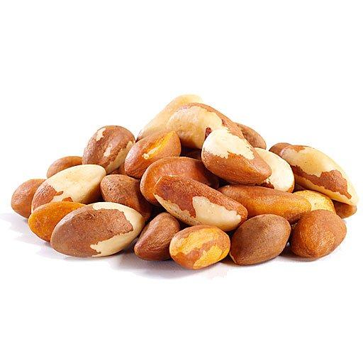 количество холестерина в норме