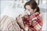 Простуда: профилактика и укрепление иммунитета, если вам 20+ и 30+ лет