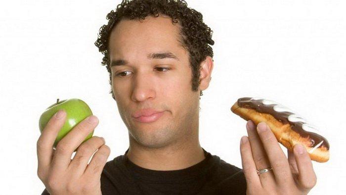 совместимость продуктов питания для похудения таблица