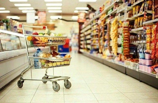 какие продукты питания снижают холестерин в крови