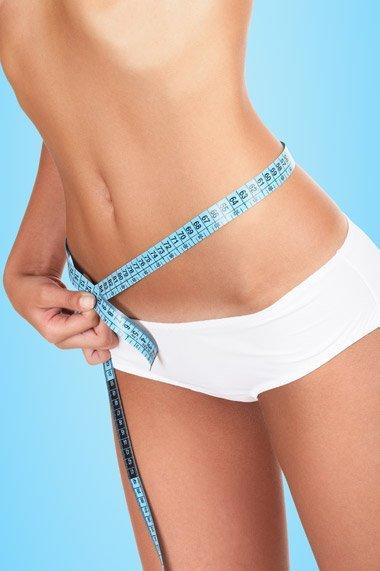 как похудеть без сахара