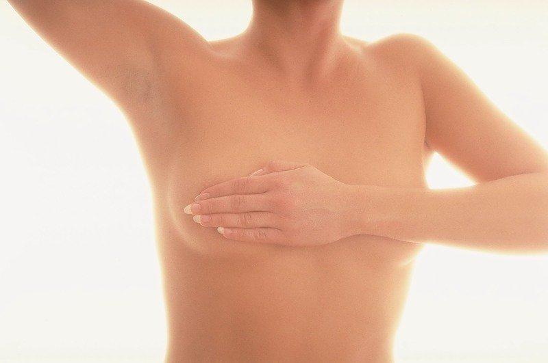 как определить рак грудины у женщин фото № 68576 бесплатно