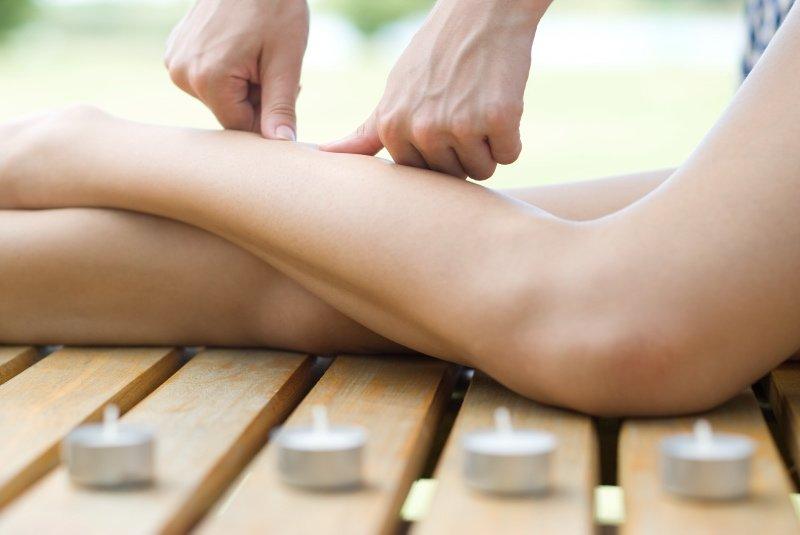 Профессиональный массаж эрогенный зон видео фото 684-433