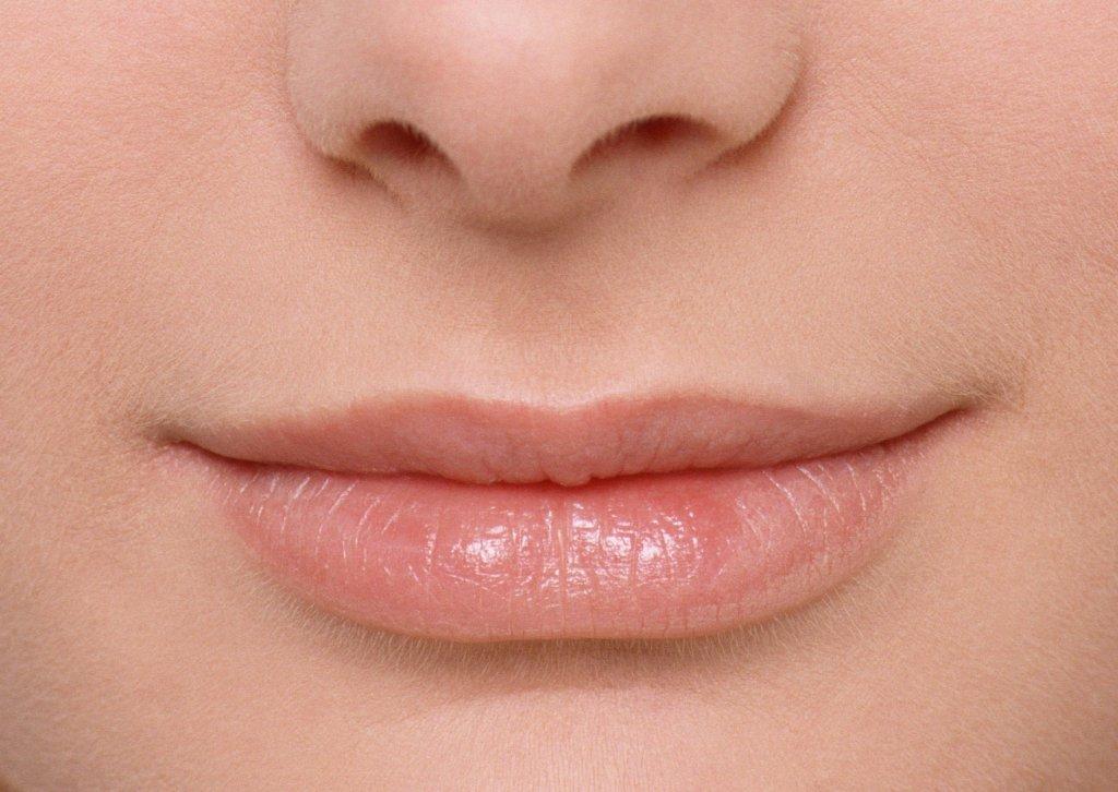 обращаться фотографии красивых губ нижних механизм