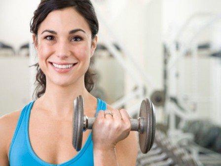 Пять «невредных» привычек, которые вредят организму