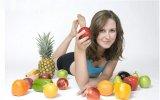 Не допусти к себе диабет, соблюдая 7 правил!
