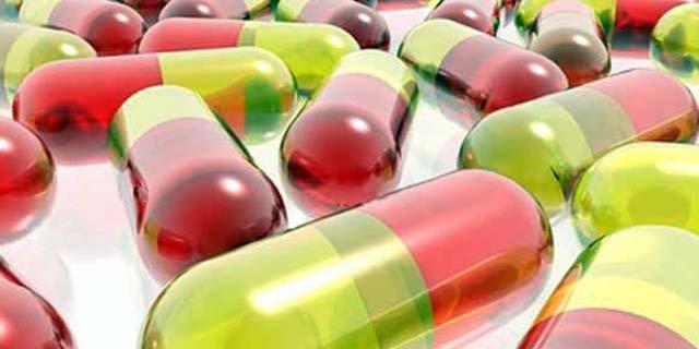 препараты понижающие холестерин крови статины