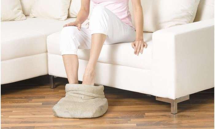 Как лечить гипертонию при подагре