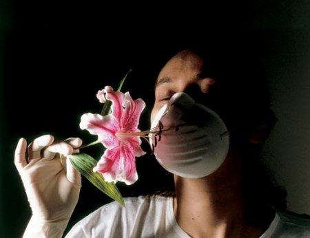 Первая помощь при бронхиальной астме