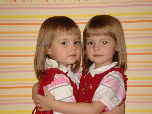 Как забеременеть двойняшками? Основные факторы, народные и научные методы
