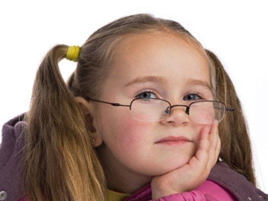 Детский крем при нейродермите