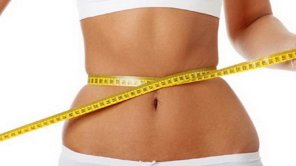Похудеть В Домашних Условиях Народные Методы. Самые эффективные народные рецепты для похудения в домашних условиях