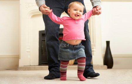 Речевое развитие ребенка в месяцев