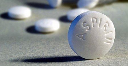 Гемоглобин высокий лечение народными средствами