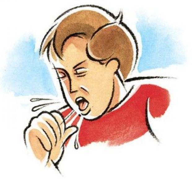 холестерин лечение соки