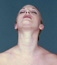 Как вылечить хронический тонзиллит раз и навсегда