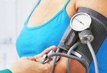 Народные методы по лечению гипертонии и болезней сердца - лечение болезней сердца и сосудов - Натуральная медицина