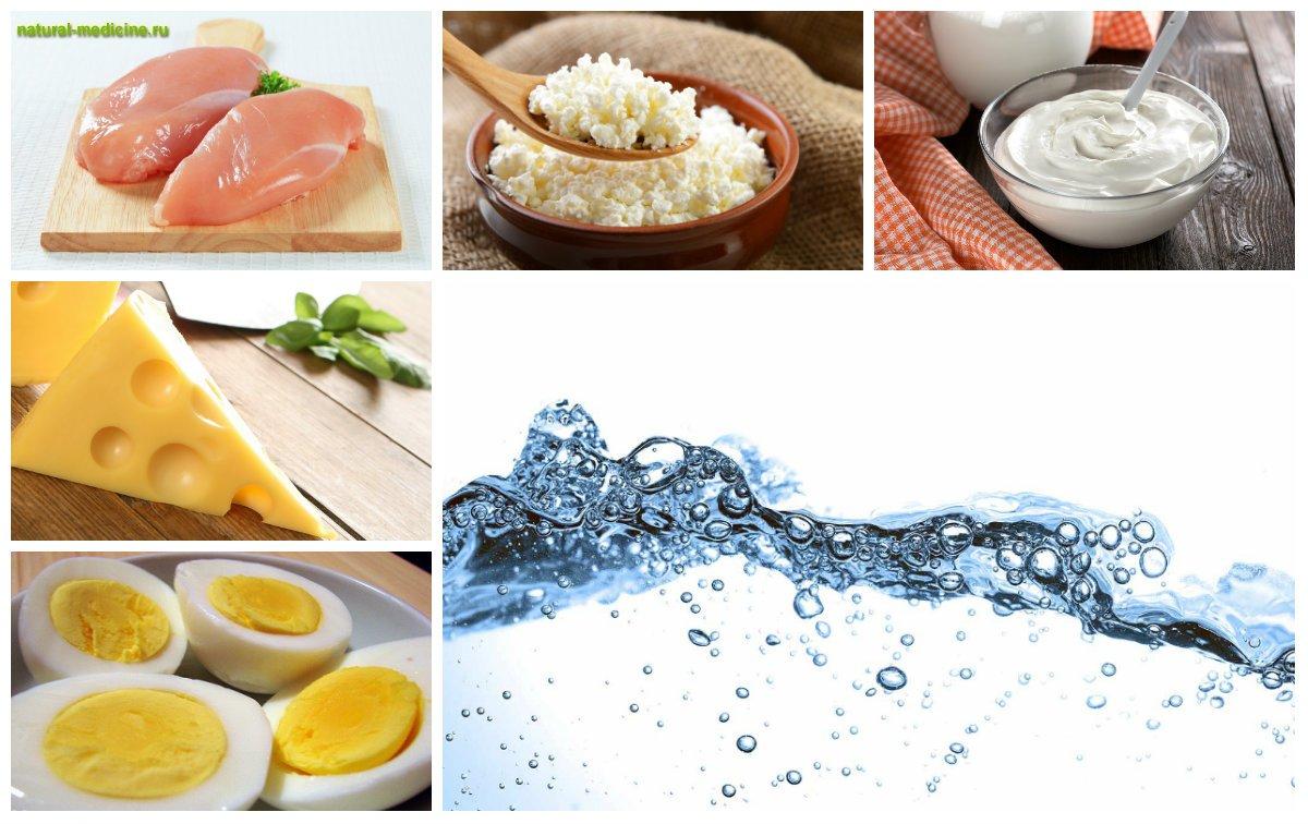 Японские Диета Похудение С Водой. Эта японская водная диета помогает быстро сбрасывать вес и укреплять здоровье!