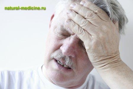 Кожный зуд, причины его возникновения и лечение