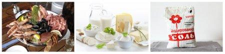Как определить, каких витаминов не хватает организму