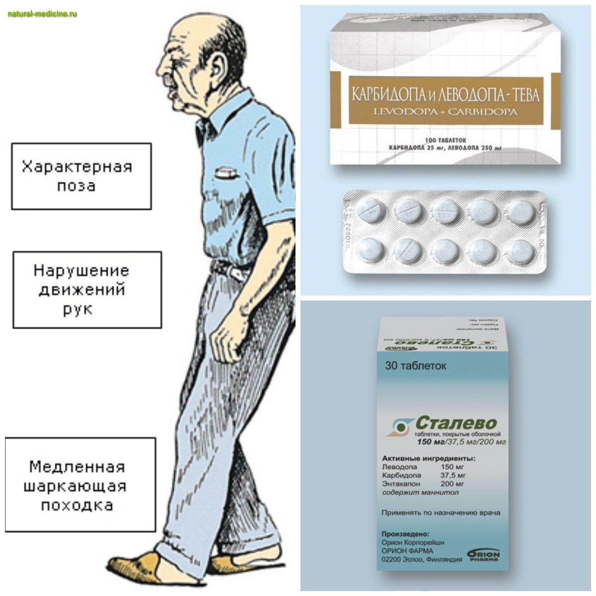 препараты от паразитов в кишечнике