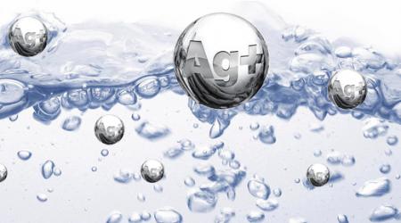 серебряная вода лечение простатита