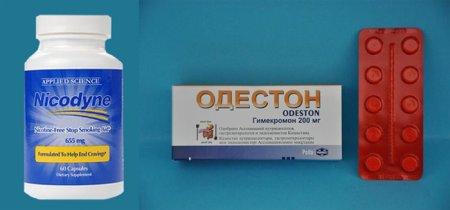 гидроксиметил-никотинамид