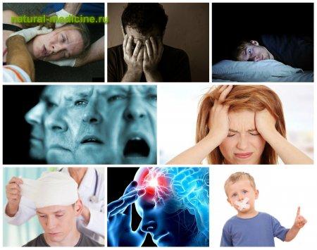 Ээг головного мозга подготовка к исследованию