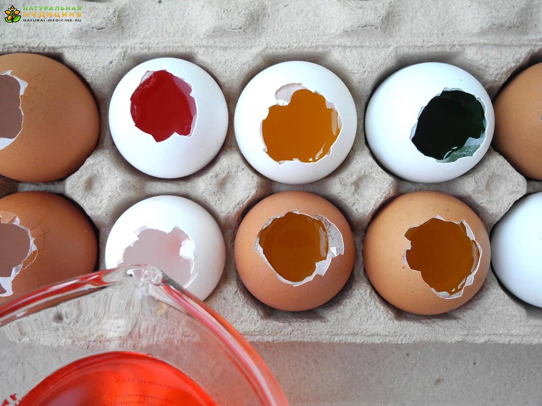 Девалакс лекарство колоть в яйца